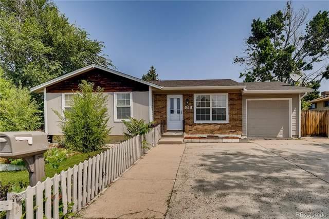 16111 E Vassar Avenue, Aurora, CO 80013 (#9369920) :: Symbio Denver