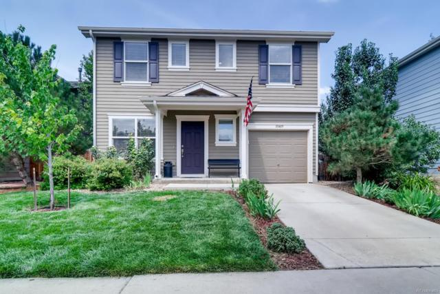 10409 Butte Drive, Longmont, CO 80504 (MLS #9371297) :: 8z Real Estate
