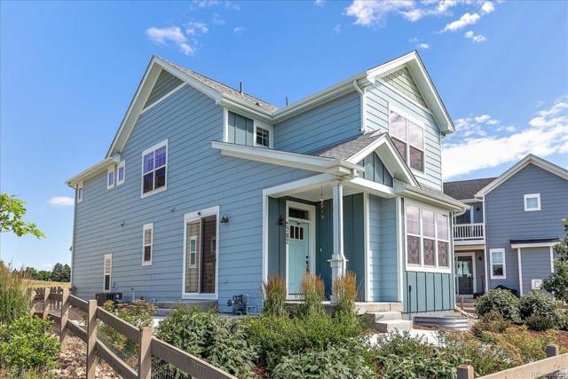 2782 Emerald Lake Lane, Lafayette, CO 80026 (#9371317) :: HergGroup Denver