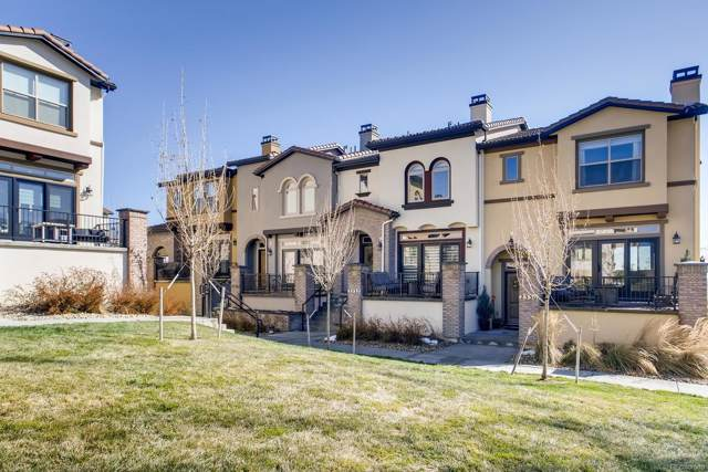 2532 S Orion Circle, Lakewood, CO 80228 (#9371535) :: Bring Home Denver with Keller Williams Downtown Realty LLC