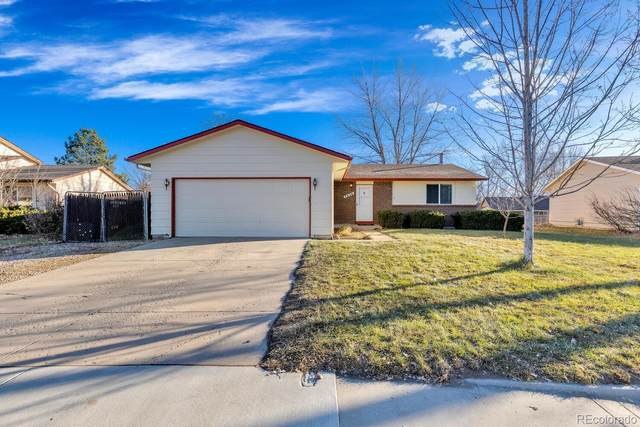 2436 Leghorn Drive, Fort Collins, CO 80526 (#9371547) :: The Harling Team @ Homesmart Realty Group