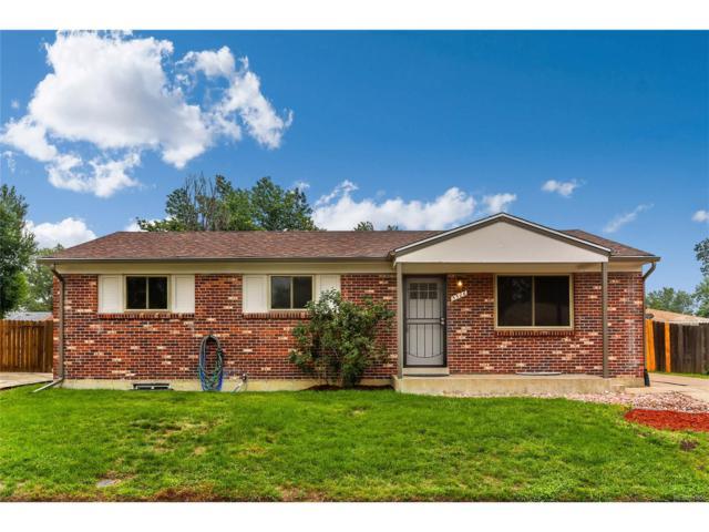 5506 Scranton Street, Denver, CO 80239 (MLS #9372546) :: 8z Real Estate