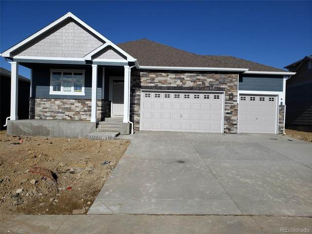 6711 Fraser Circle, Frederick, CO 80530 (#9373058) :: Berkshire Hathaway HomeServices Innovative Real Estate