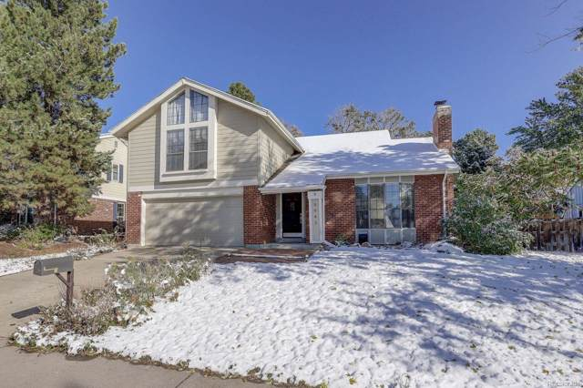 9943 W 86th Avenue, Arvada, CO 80005 (MLS #9373111) :: 8z Real Estate