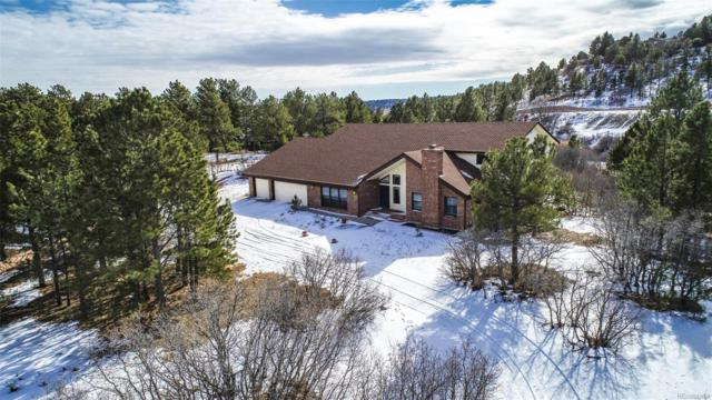 65 Woodmen Court, Colorado Springs, CO 80919 (MLS #9373218) :: 8z Real Estate