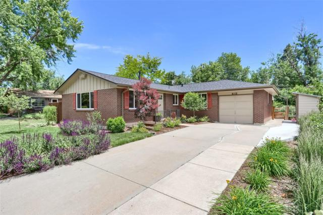 6112 Dudley Court, Arvada, CO 80004 (#9373481) :: The Heyl Group at Keller Williams