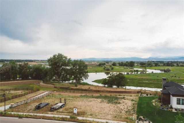 5933 Riverbluff Drive, Timnath, CO 80547 (#9374433) :: Compass Colorado Realty