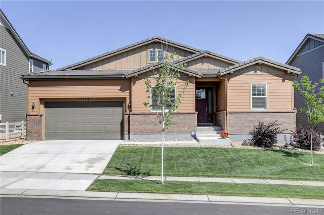 15978 Humboldt Peak Drive, Broomfield, CO 80023 (#9375157) :: The DeGrood Team
