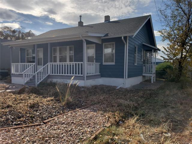1555 Clinton Street, Aurora, CO 80010 (#9375596) :: Colorado Home Finder Realty