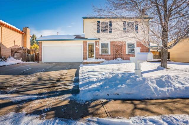 10730 Owens Court, Westminster, CO 80021 (#9375701) :: The DeGrood Team