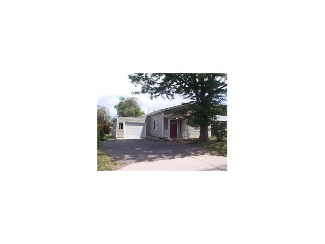 1970 Kendall Street, Lakewood, CO 80214 (MLS #9376509) :: 8z Real Estate