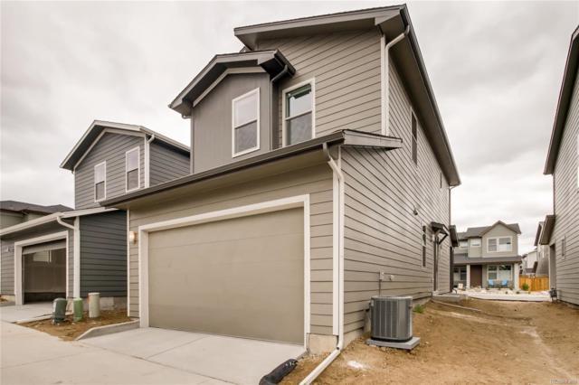 6827 Clay Street, Denver, CO 80221 (#9376702) :: My Home Team