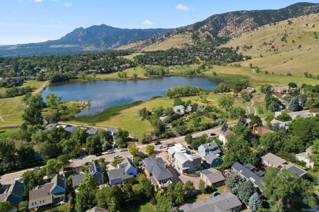 743 Utica Avenue, Boulder, CO 80304 (#9377270) :: The Heyl Group at Keller Williams