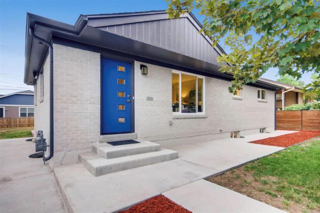 7883 Raritan Street, Denver, CO 80221 (#9378452) :: Bring Home Denver with Keller Williams Downtown Realty LLC
