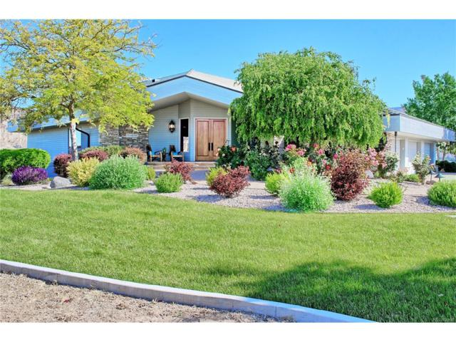 3626 F Road, Palisade, CO 81526 (#9379142) :: Bring Home Denver with Keller Williams Downtown Realty LLC
