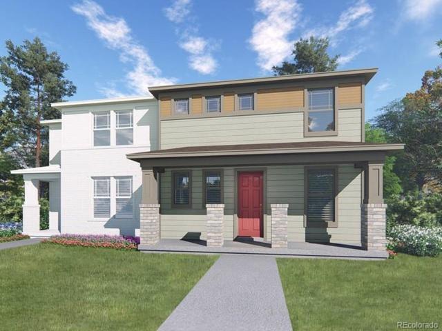15794 E Otero Avenue, Centennial, CO 80112 (MLS #9379406) :: 8z Real Estate