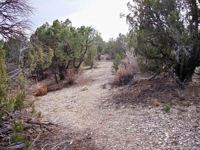 0000, Pueblo, CO 81005 (#9379877) :: Re/Max Structure