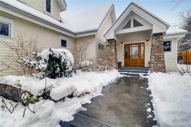 3545 Broadway Street, Boulder, CO 80304 (MLS #9379964) :: Keller Williams Realty