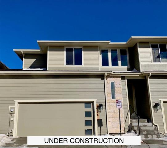 10081 Green Thicket Grove, Colorado Springs, CO 80924 (#9380308) :: My Home Team