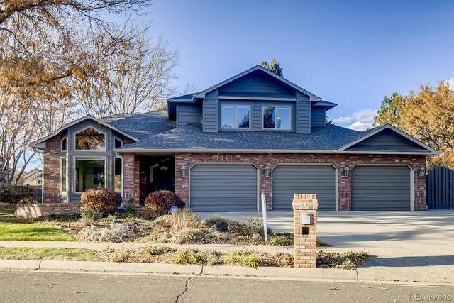 1314 Ruby Way, Longmont, CO 80504 (MLS #9380600) :: Neuhaus Real Estate, Inc.