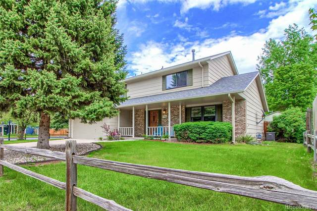 2400 Montmorency Street, Fort Collins, CO 80526 (#9381200) :: The DeGrood Team