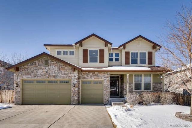 13653 Dexter Street, Thornton, CO 80602 (MLS #9381327) :: 8z Real Estate