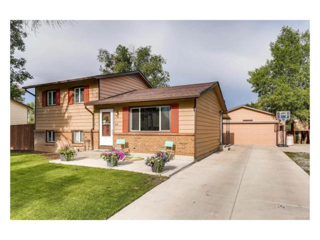 417 Elm Avenue, Brighton, CO 80601 (MLS #9381867) :: 8z Real Estate