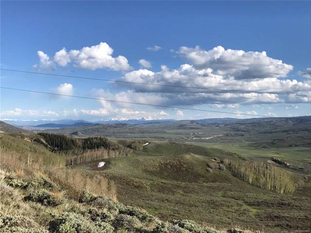 000 Rabbit Ears Loop, Kremmling, CO 80459 (#9382077) :: The Healey Group