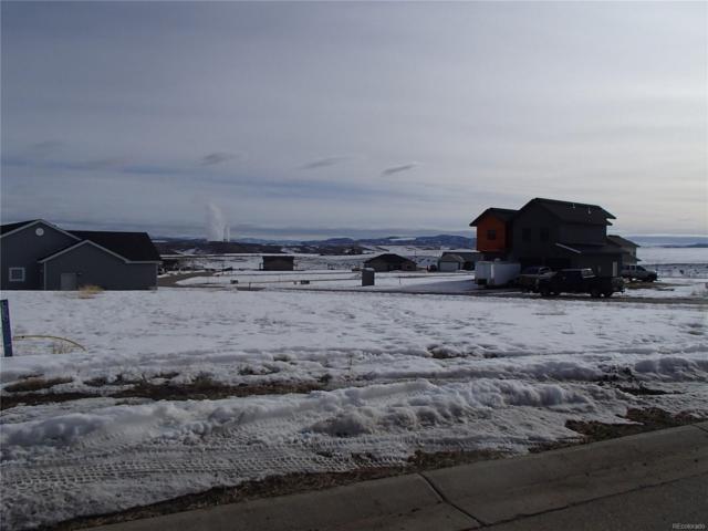 342 Little Bend Road, Hayden, CO 81639 (#9382560) :: The Peak Properties Group