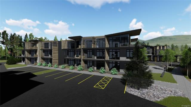930 Blue River Parkway #633, Silverthorne, CO 80498 (#9382943) :: The Healey Group