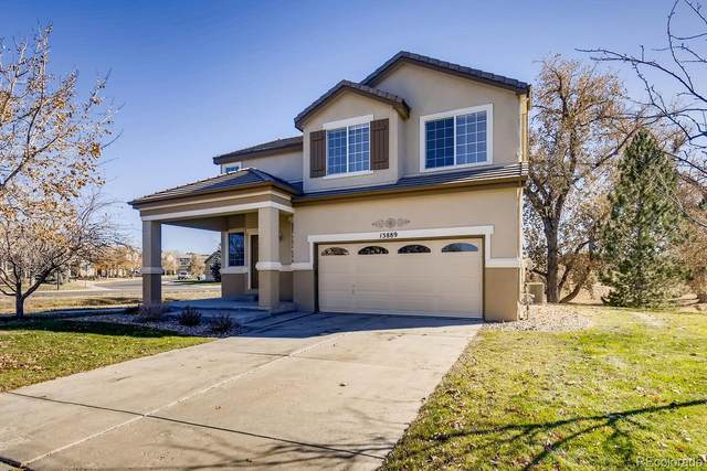 13889 Cook Street, Thornton, CO 80602 (#9383044) :: Wisdom Real Estate