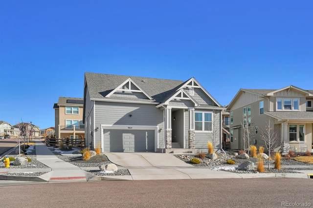 9615 Tutt Boulevard, Colorado Springs, CO 80924 (#9383365) :: The Artisan Group at Keller Williams Premier Realty