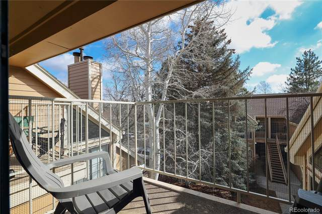 4789 White Rock Circle C, Boulder, CO 80301 (#9383795) :: Finch & Gable Real Estate Co.