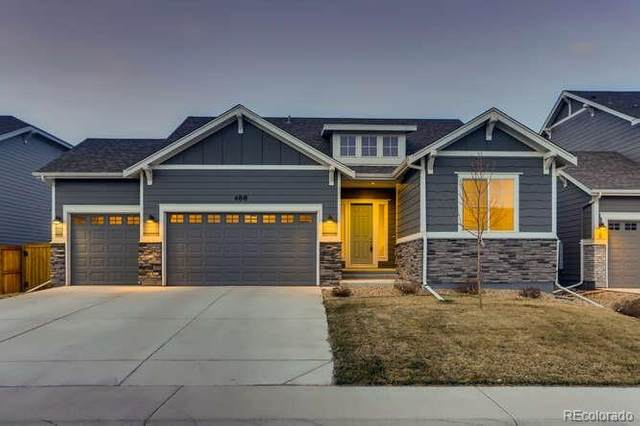 488 Wagon Bend Road, Berthoud, CO 80513 (#9384013) :: Sultan Newman Group