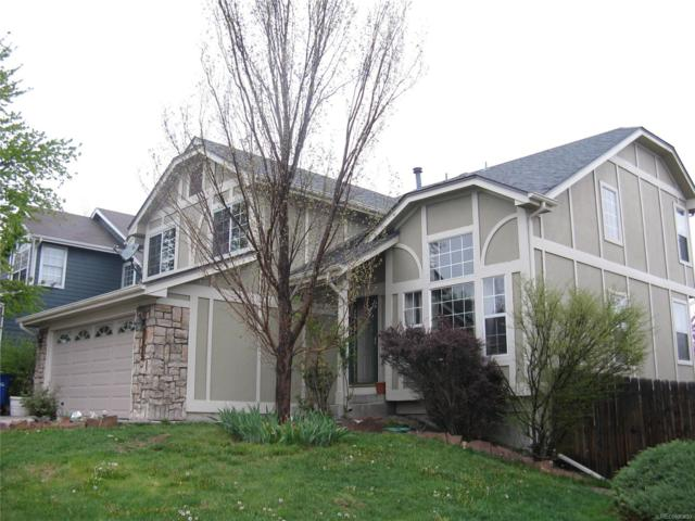 10439 Holland Way, Westminster, CO 80021 (#9385445) :: Colorado Home Finder Realty