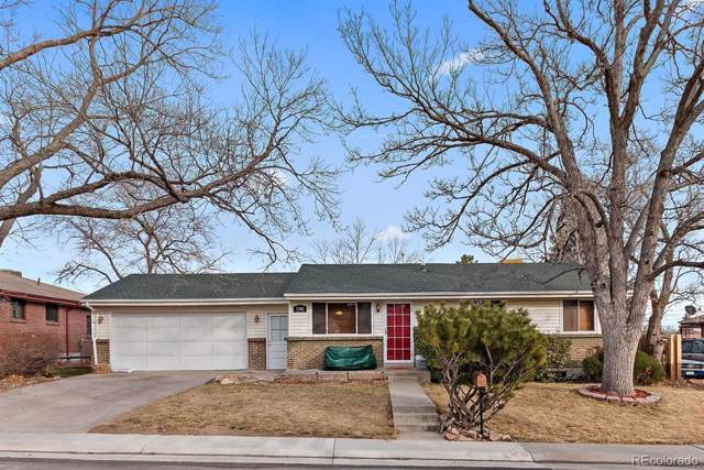 5300 Beech Street, Arvada, CO 80002 (#9386010) :: The Gilbert Group