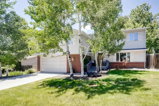 4707 Hampshire Street, Boulder, CO 80301 (#9386013) :: Real Estate Professionals