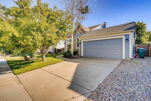 10432 Owens Street, Westminster, CO 80021 (#9386929) :: The DeGrood Team