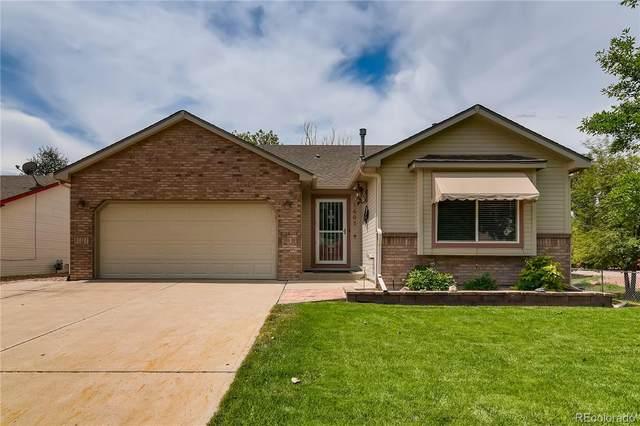 1605 N 4th Street, Berthoud, CO 80513 (MLS #9387924) :: 8z Real Estate