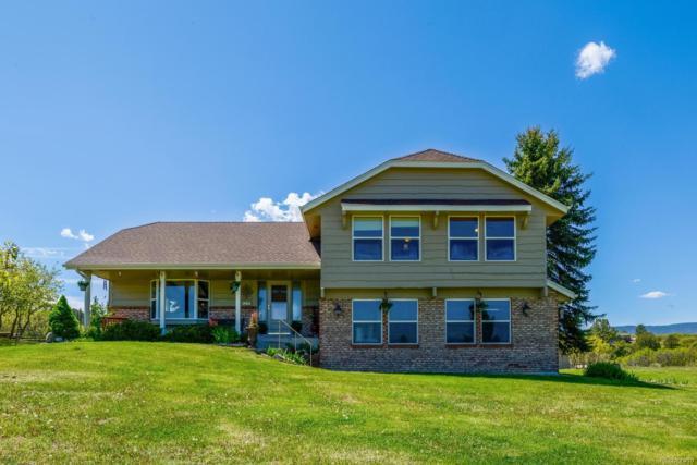 3488 Dawson Road, Sedalia, CO 80135 (#9388954) :: Colorado Home Realty