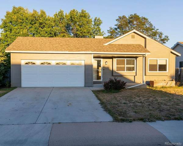 1754 Deweese Street, Fort Collins, CO 80526 (MLS #9389923) :: Stephanie Kolesar