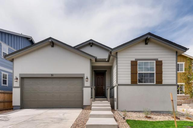 31 Homestead Way, Brighton, CO 80601 (#9390207) :: The City and Mountains Group