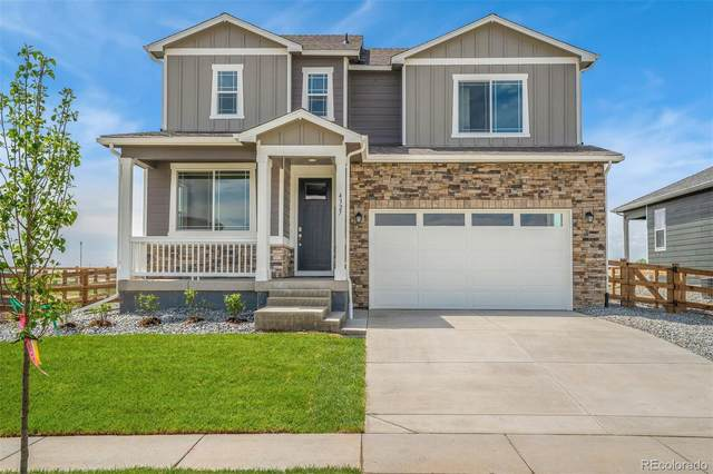 820 Vixen Drive, Fort Collins, CO 80524 (#9390418) :: The DeGrood Team