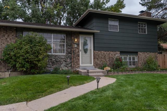 1440 Abilene Drive, Broomfield, CO 80020 (#9390848) :: The HomeSmiths Team - Keller Williams