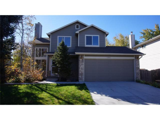 11315 Chase Way, Westminster, CO 80020 (MLS #9392441) :: 8z Real Estate