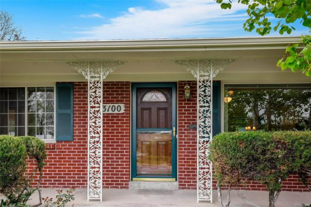 3100 S Gilpin Street, Englewood, CO 80113 (#9392666) :: The Heyl Group at Keller Williams