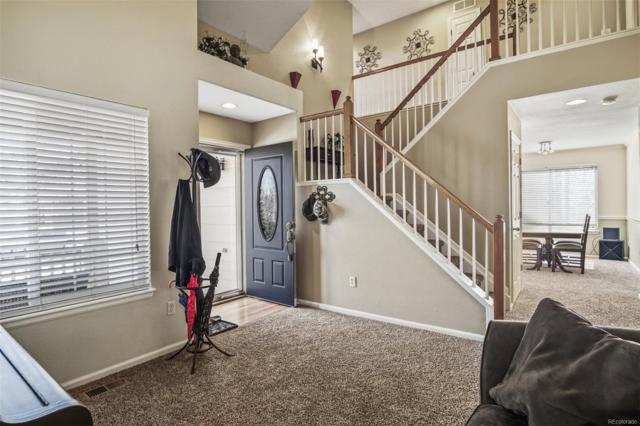 9481 High Cliffe Street, Highlands Ranch, CO 80129 (#9394087) :: HomePopper