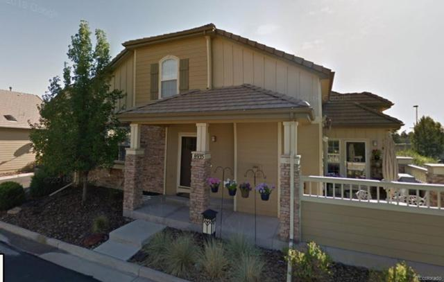 8935 Tappy Toorie Circle, Highlands Ranch, CO 80129 (#9395118) :: Wisdom Real Estate