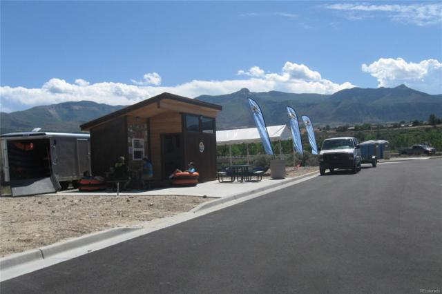 17 Promontory Place, Parachute, CO 81635 (MLS #9395489) :: 8z Real Estate