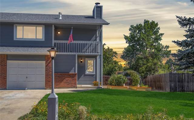 1603 Geneva Circle, Longmont, CO 80503 (MLS #9395667) :: 8z Real Estate